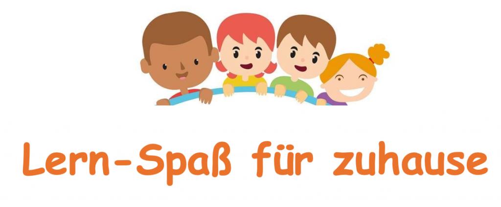 Willkommen auf der Internetseite der Hupfeldschule Kassel