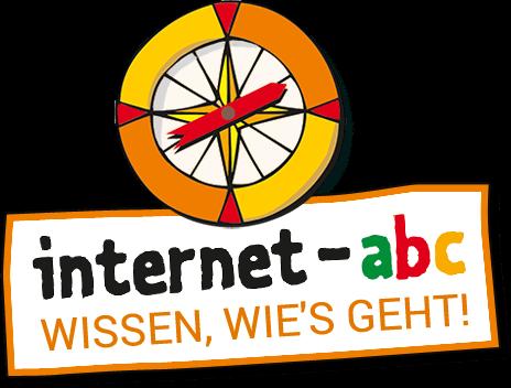 Internet-ABC