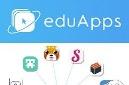 Tools zum digitalen Lernen für zu Hause