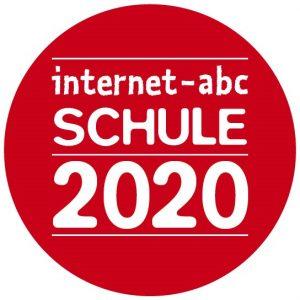 Internet-ABC-Schule 2020